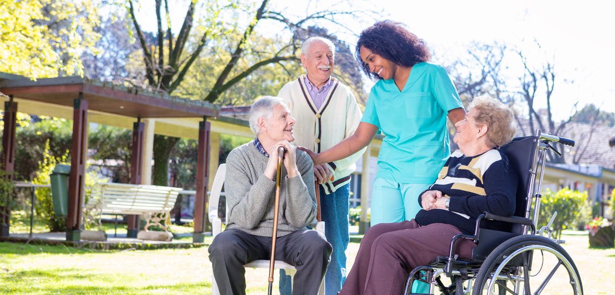 Promise Care Services